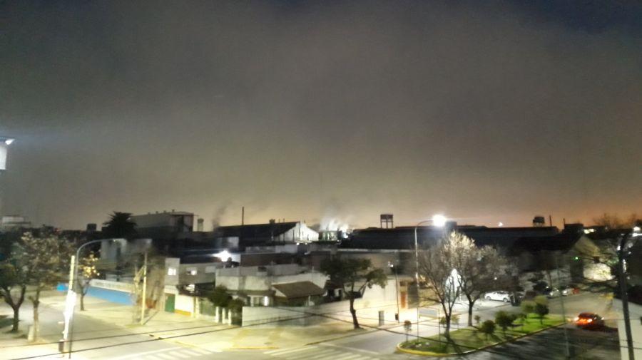 niebla buenos aires g_20210804