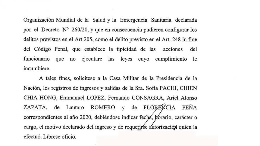 nuevo documento 20210805