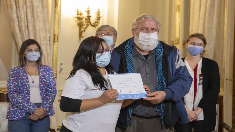promotores salud nación utep 20210805