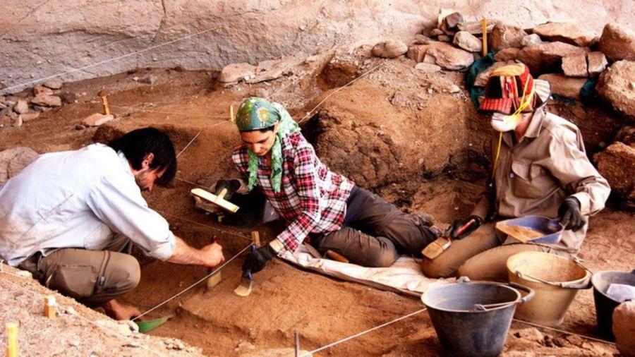 0806_arqueologìa