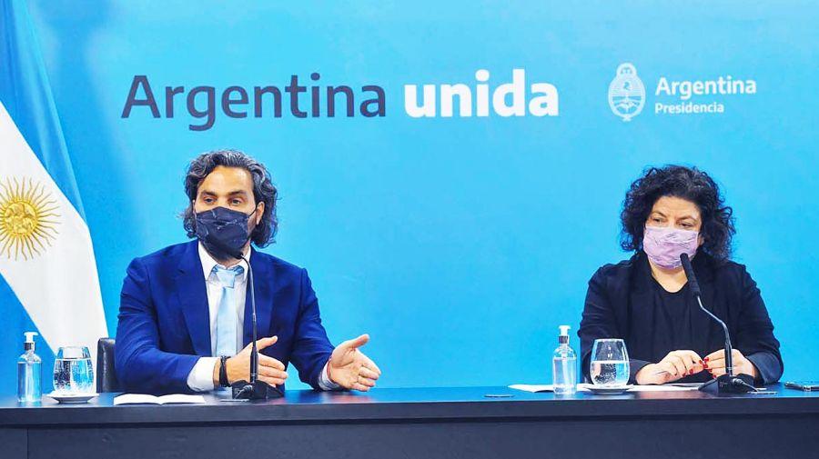 20210807_santiago_cafiero_vizzotti_prensajefaturadeministros_g