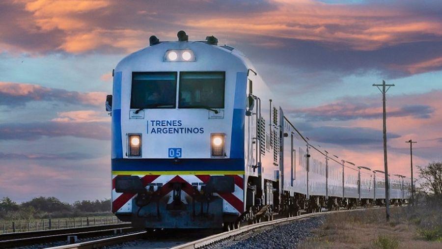 0809_trenes