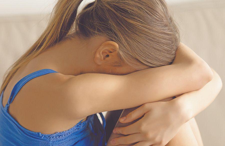 El dolor es inevitable, pero el sufrimiento es opcional.