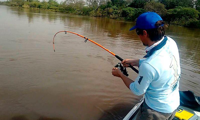 0811_pesca