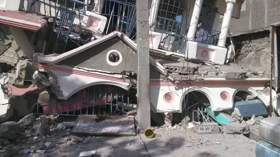 haiti sismo terremoto g_20210814