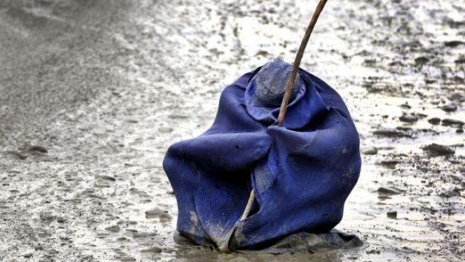 15 prohibiciones de los talibanes impuestas a las mujeres