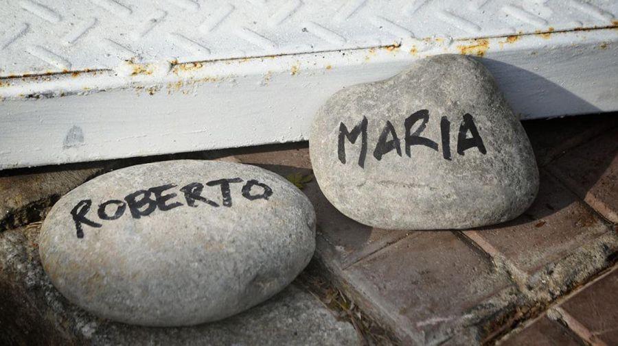Marcha en Olivos 20210816
