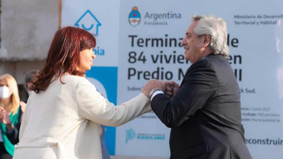 Alberto F. Cristina K. 20210817