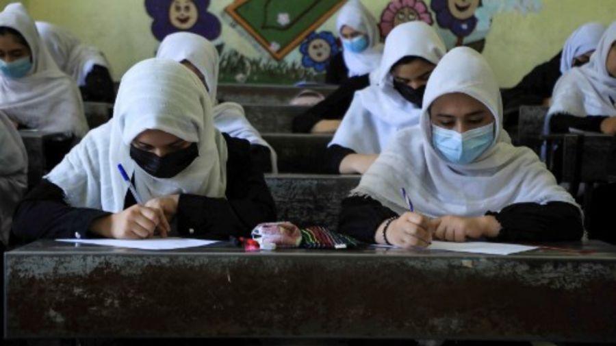 burka velo mujeres afganistan g_20210817