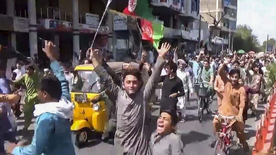 Talibanes-20210818