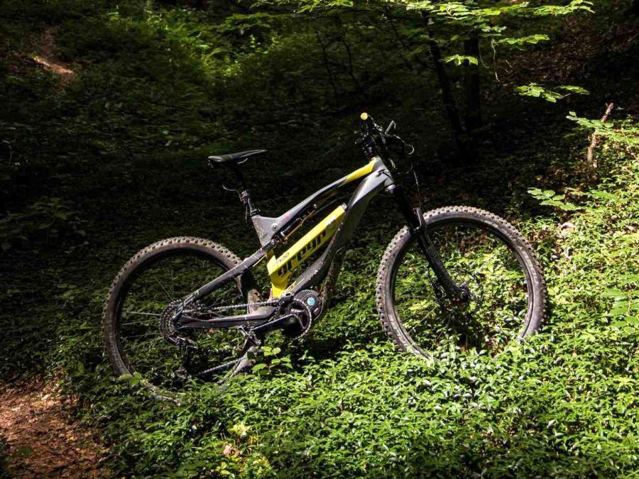 2008_bicicleta