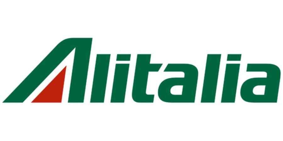 Alitalia, 20210820
