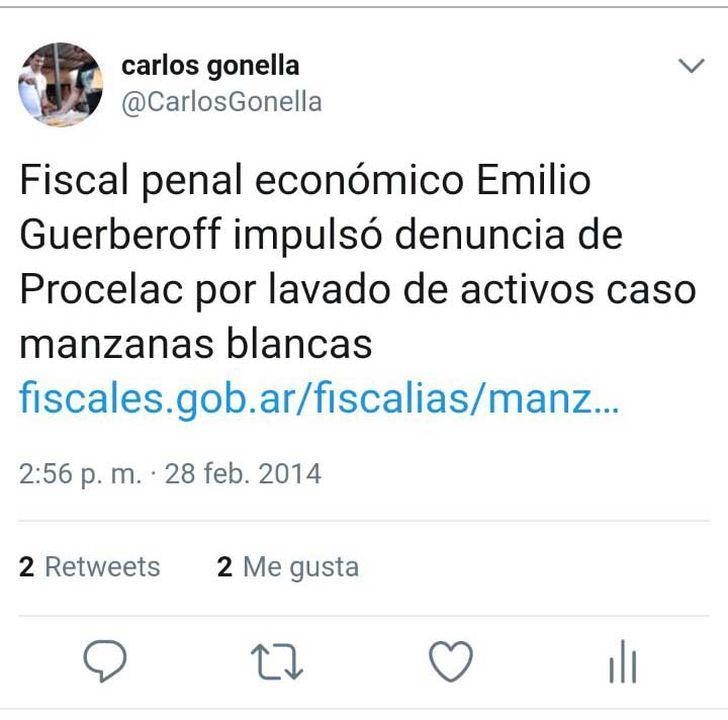 Tuit de Gonella