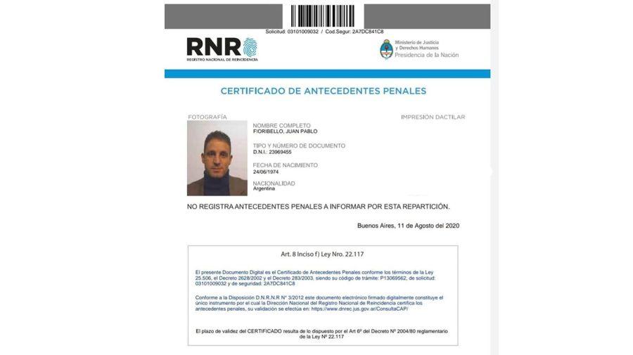 Juan Pablo Fioribello 20210823