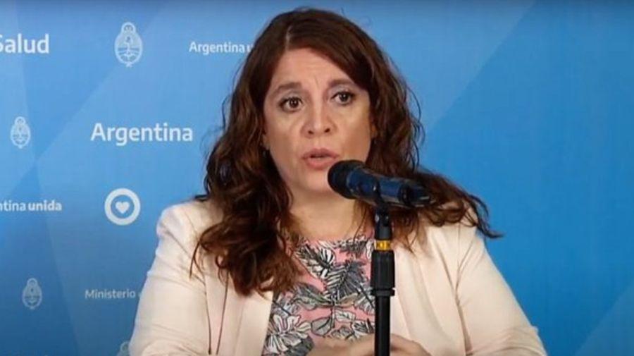 Gobierno Respuesta López