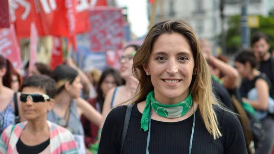Manuela Castañeira 20210824