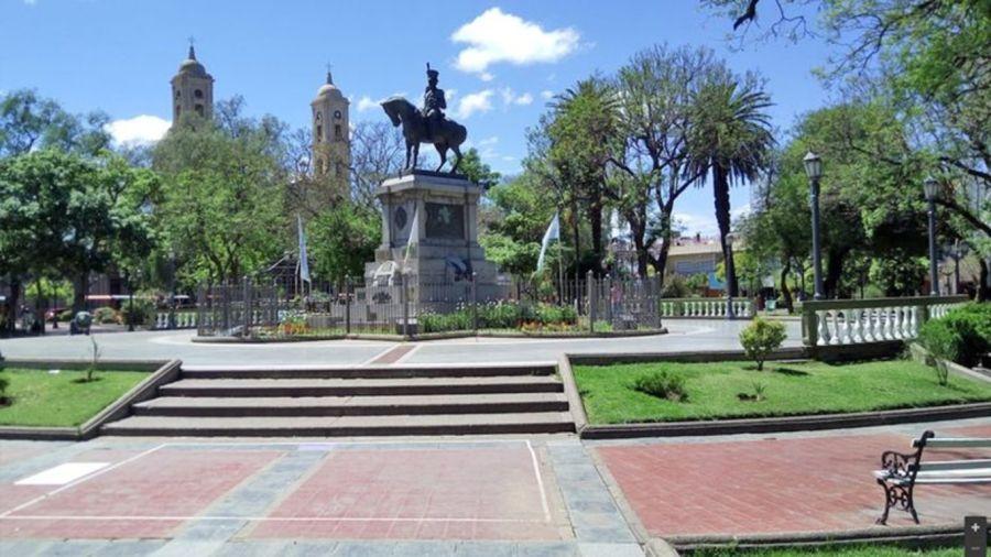 0825_San Luis