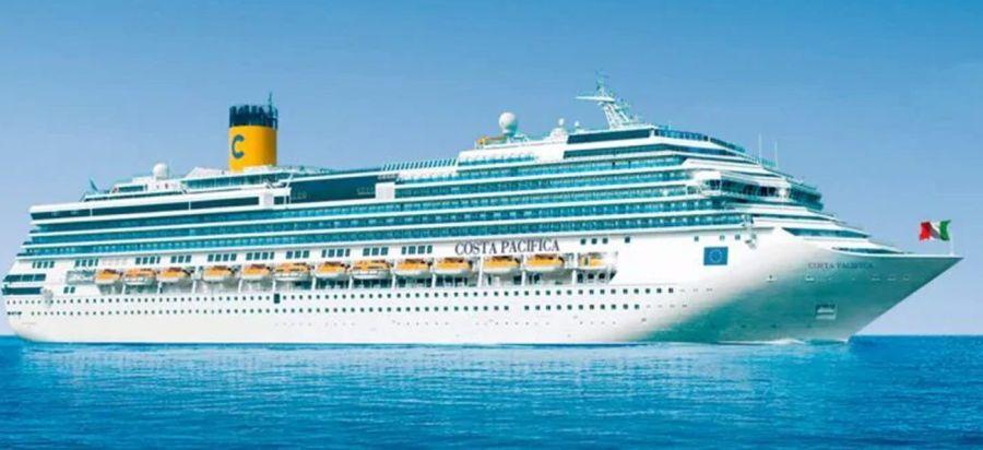 2508_cruceros