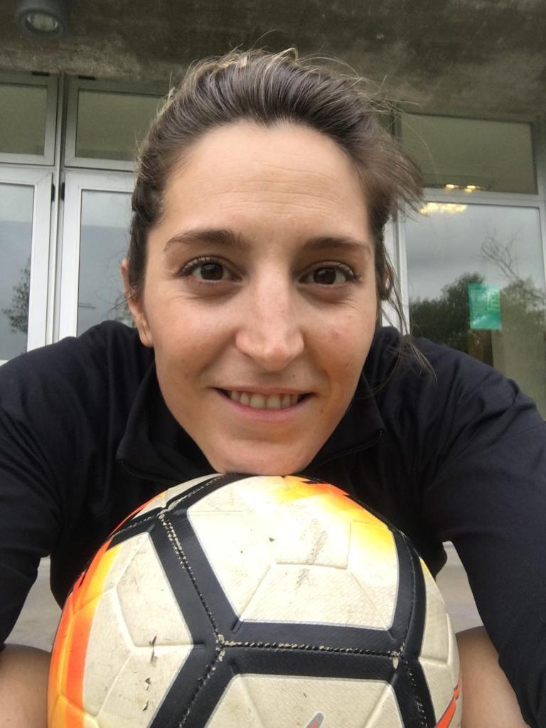 Manuela Castañeira 20210825