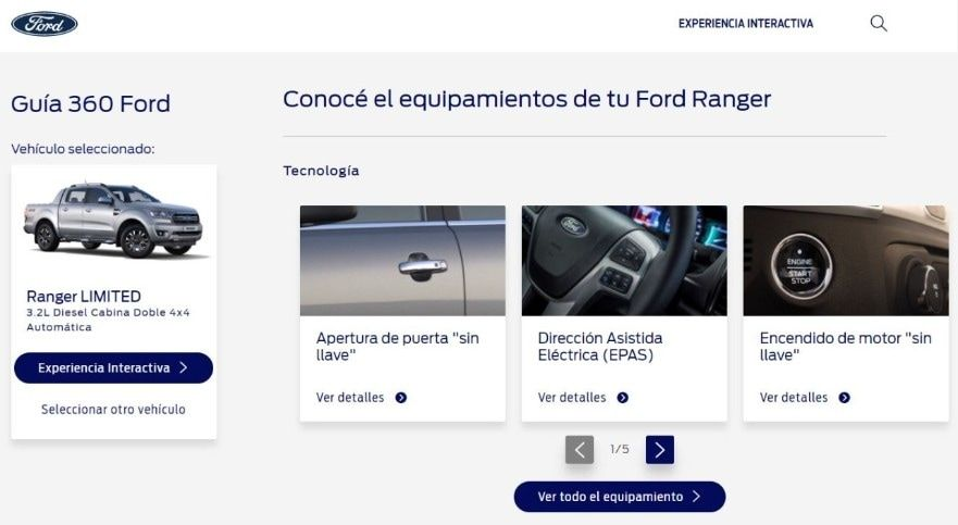 2608_ford