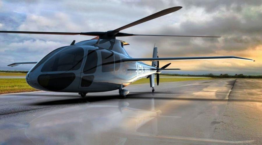 2608_helicoptero