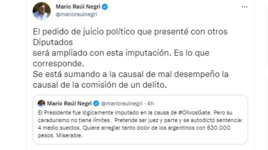Mario Negri g_20210826