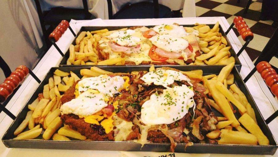 2708_gastronomia
