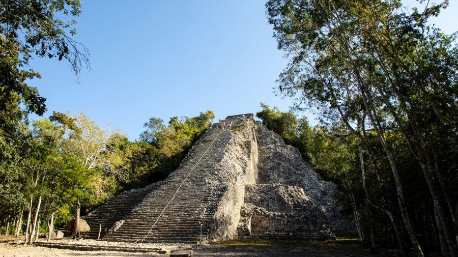 0829_mexico