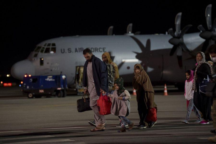 kabul afganistan
