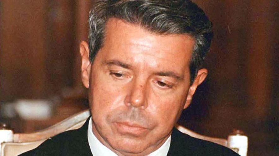 Norberto Oyarbide 20210901