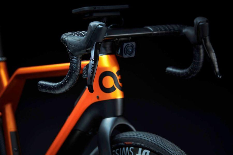 0209_bicicleta
