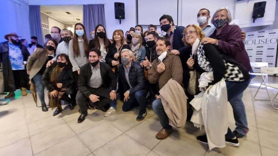 FRIGERIO Y BULLRICH EN CAMPAÑA-20210907