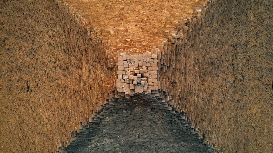 0908_pirámide de giza