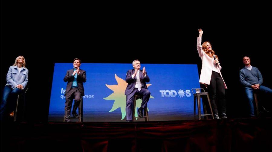 Campaña TODOS-20210908