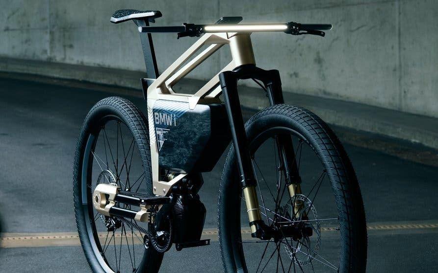 0909_bicicleta