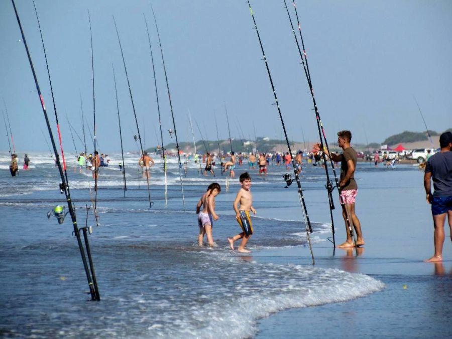 0909_pesca