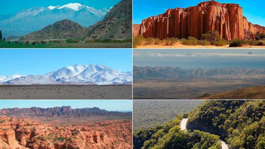 0910_parques nacionales