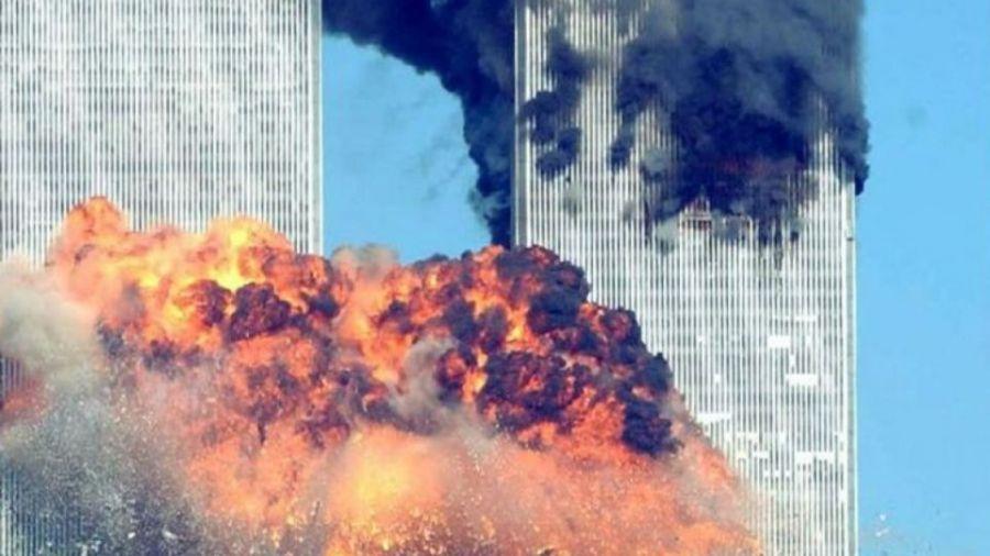 11S: A 20 años del atentado a las Torres Gemelas, History Channel estrena 5 documentales
