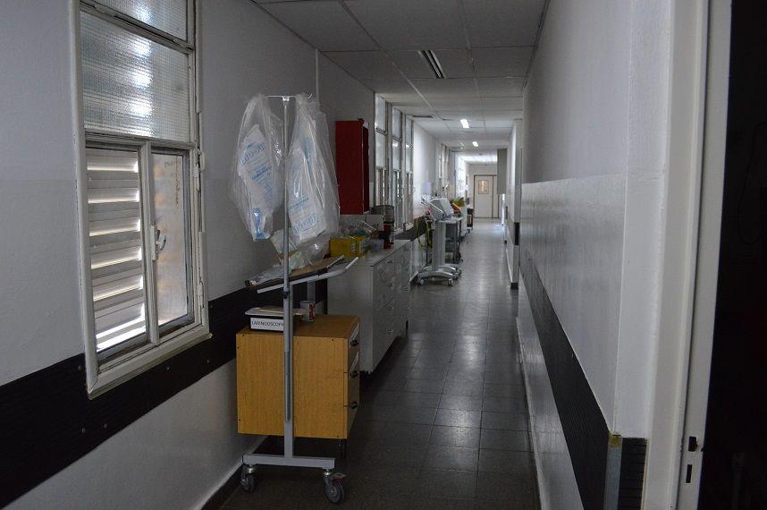 Terapia Hospital Rawson 2