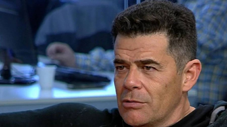 Julián Weich denunció irregularidades en las PASO 2021