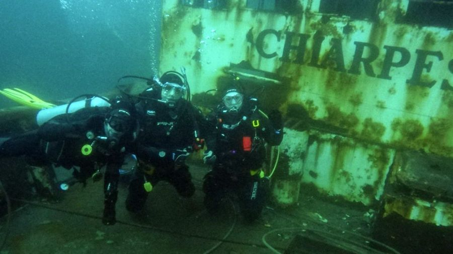 1309_buceo