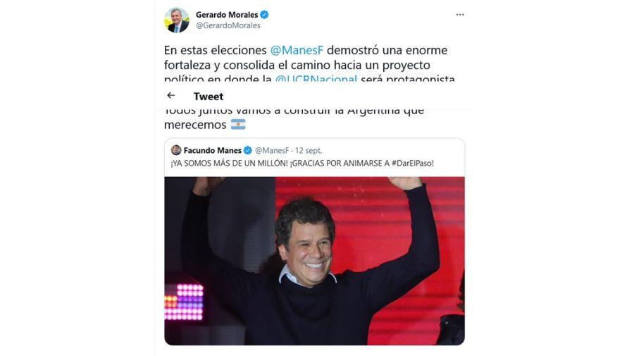 Gerardo Morales 202100915