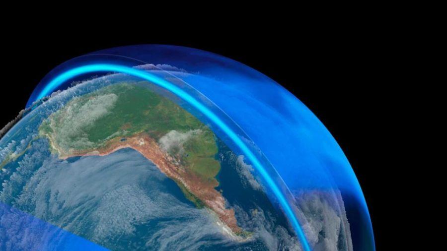 0916_capa ozono