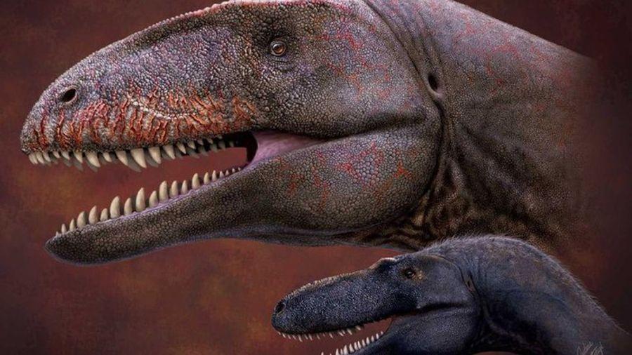 0916_dinosaurio