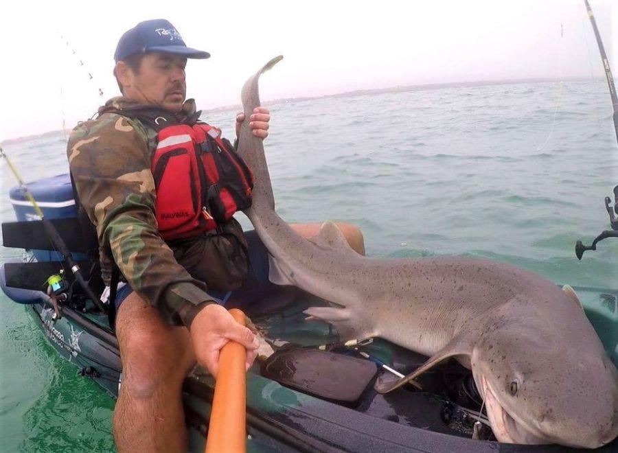 1609_pesca