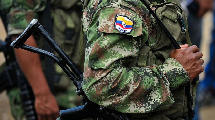 FARC 20210916