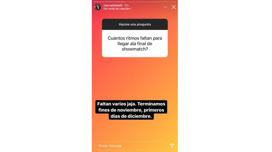 historia Marcelo 0916