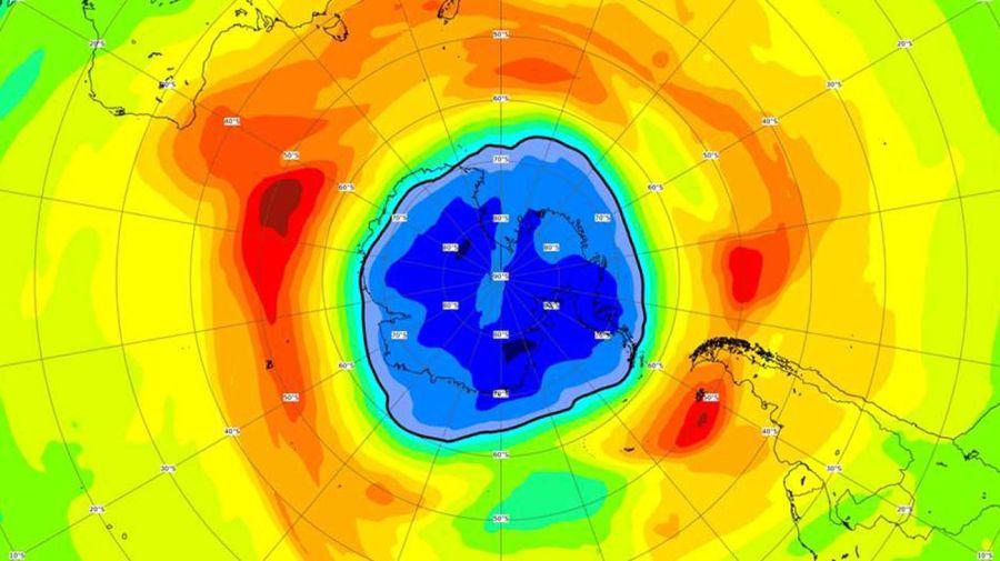 Ozono 20210916