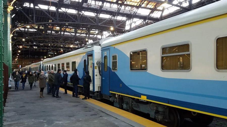 0917_trenes