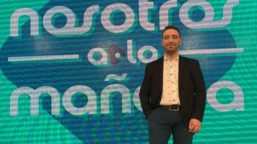Gastón Marote
